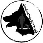 Logo_Bruck