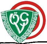 oegv_logo