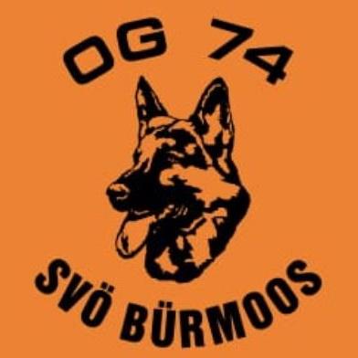 og74_logo