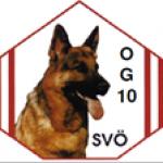 Logo_OG10
