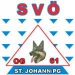 Logo_OG61