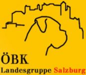 oebk_logo2