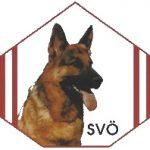 svoe_logo3